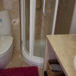 Apartamento-de-luxo-no-coracao-de-braga-suite-2-wc-chuveiro