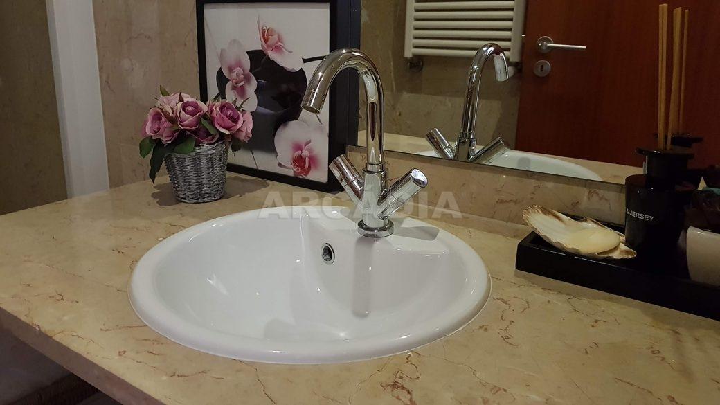 Apartamento-de-luxo-no-coracao-de-braga-suite-2-wc-lavatorio