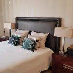 Apartamento-de-luxo-no-coracao-de-braga-suite-3-cama