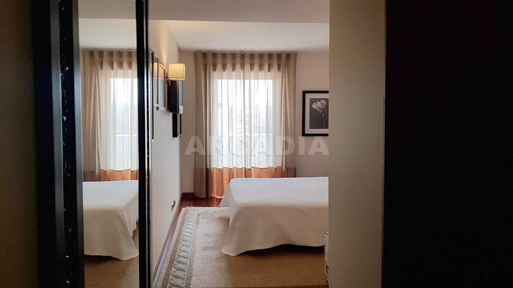 Apartamento-de-luxo-no-coracao-de-braga-suite-3-closet