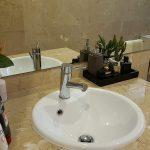 Apartamento-de-luxo-no-coracao-de-braga-suite-3-wc-lavatorio