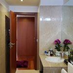 Apartamento-de-luxo-no-coracao-de-braga-suite-3-wc-saida