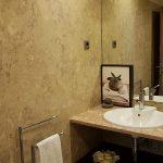 Apartamento-de-luxo-no-coracao-de-braga-wc-servico