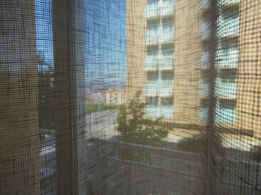 Arrendar-Como-novo-Proximo-do-Centro-da-Cidade-de-Braga-quarto-do-meio-vista