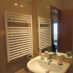 Arrendar-Como-novo-Proximo-do-Centro-da-Cidade-de-Braga-suite-WC-lavatorio