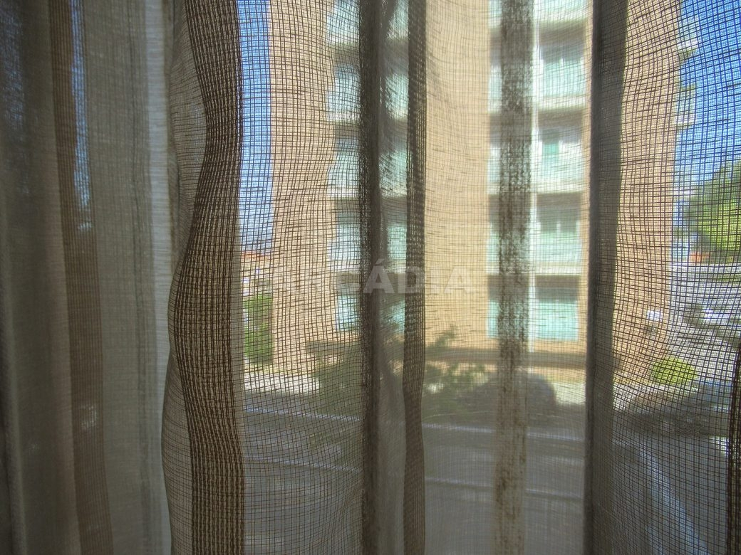 Arrendar-Como-novo-Proximo-do-Centro-da-Cidade-de-Braga-suite-vista