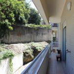 Arrendar-Como-novo-Proximo-do-Centro-da-Cidade-de-Braga-varanda-cozinha-sala-quarto