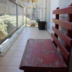 Arrendar-Como-novo-Proximo-do-Centro-da-Cidade-de-Braga-varanda-detalhe