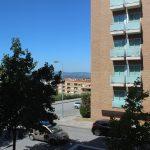 Arrendar-Como-novo-Proximo-do-Centro-da-Cidade-de-Braga-vista-varanda-2