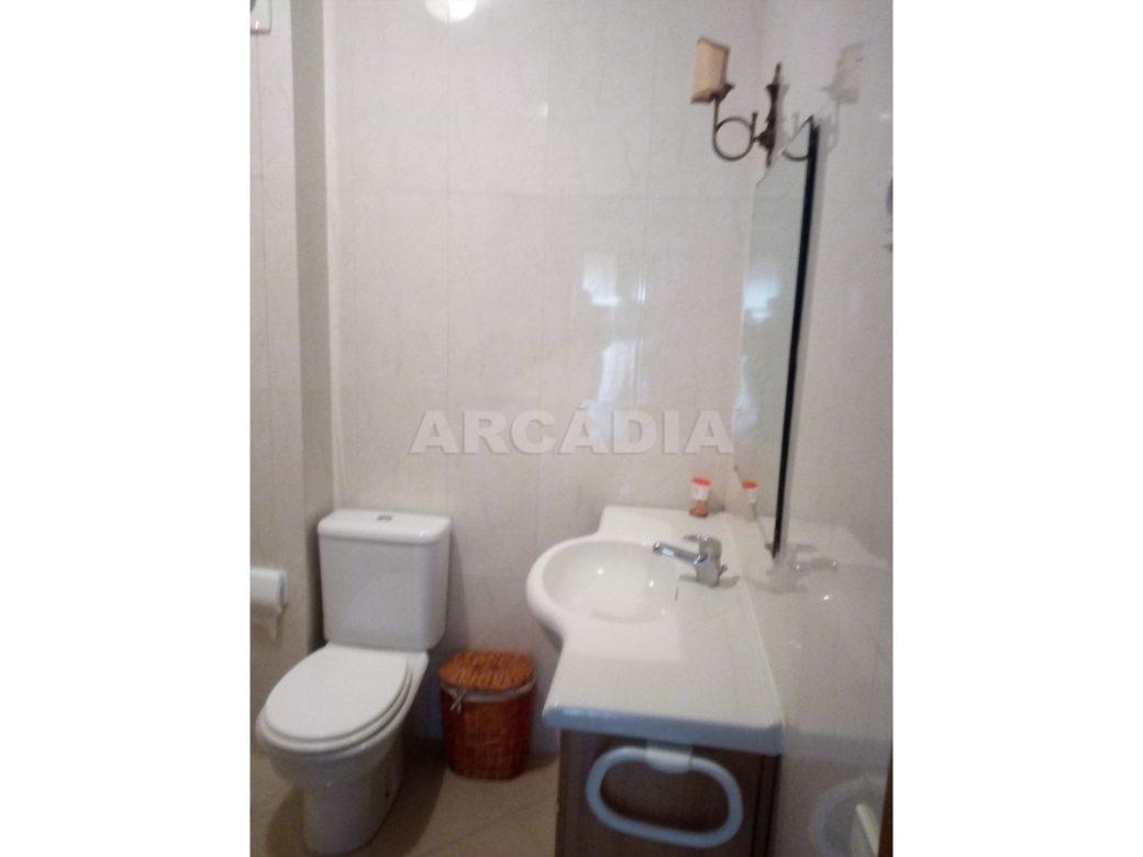 apartamento-t2-na-azambuja-10