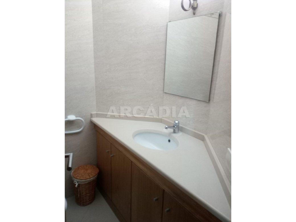 apartamento-t2-na-azambuja-12