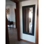 apartamento-t2-na-azambuja-13