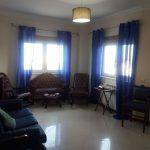 apartamento-t2-na-azambuja-17