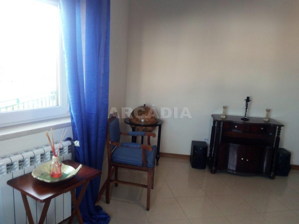 apartamento-t2-na-azambuja-18