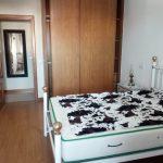 apartamento-t2-na-azambuja-19