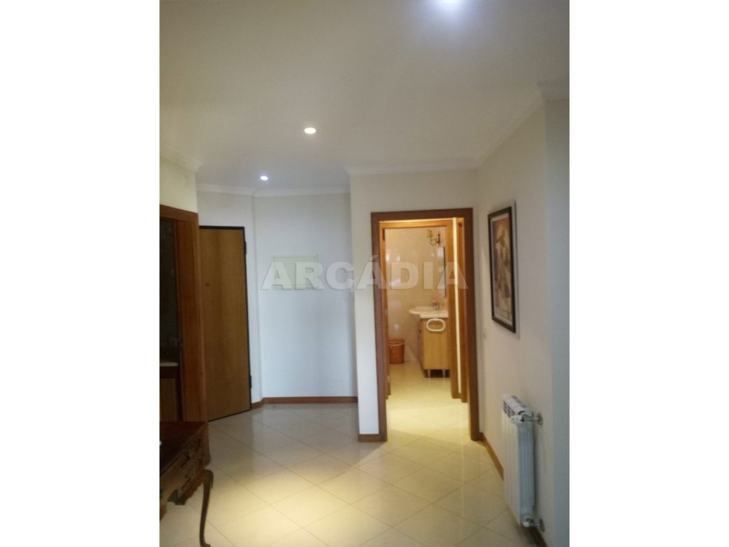 apartamento-t2-na-azambuja-2