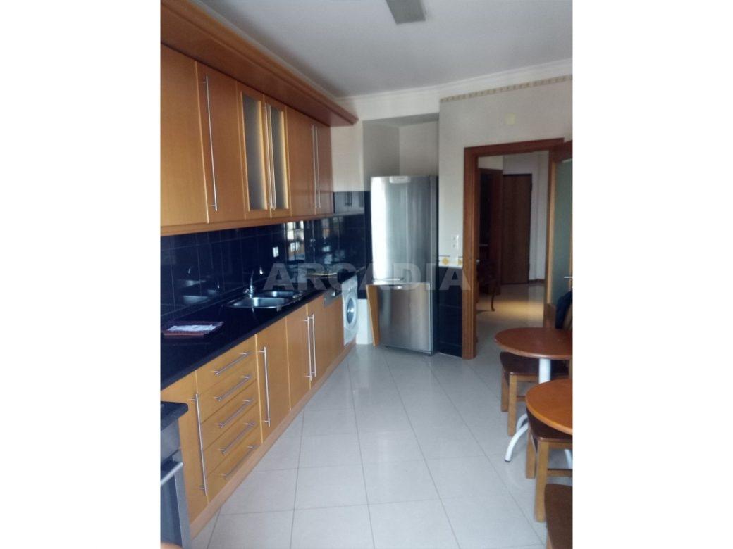 apartamento-t2-na-azambuja-5