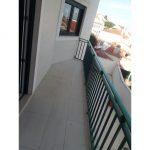 apartamento-t2-na-azambuja-6