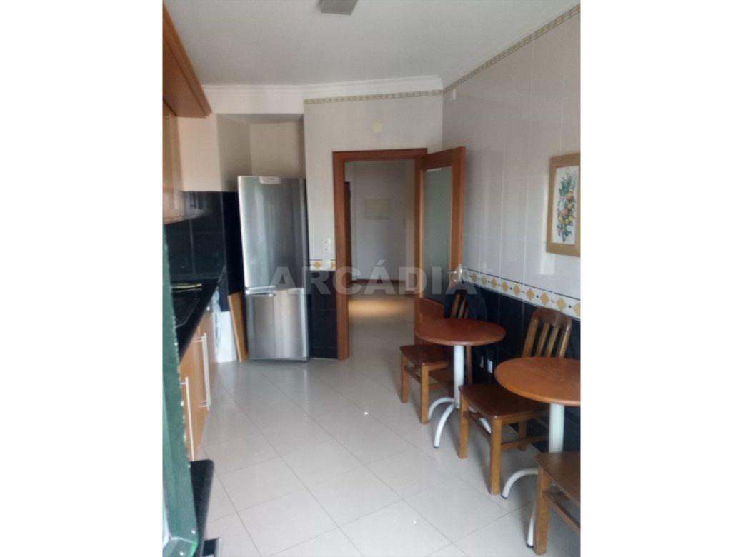 apartamento-t2-na-azambuja-7