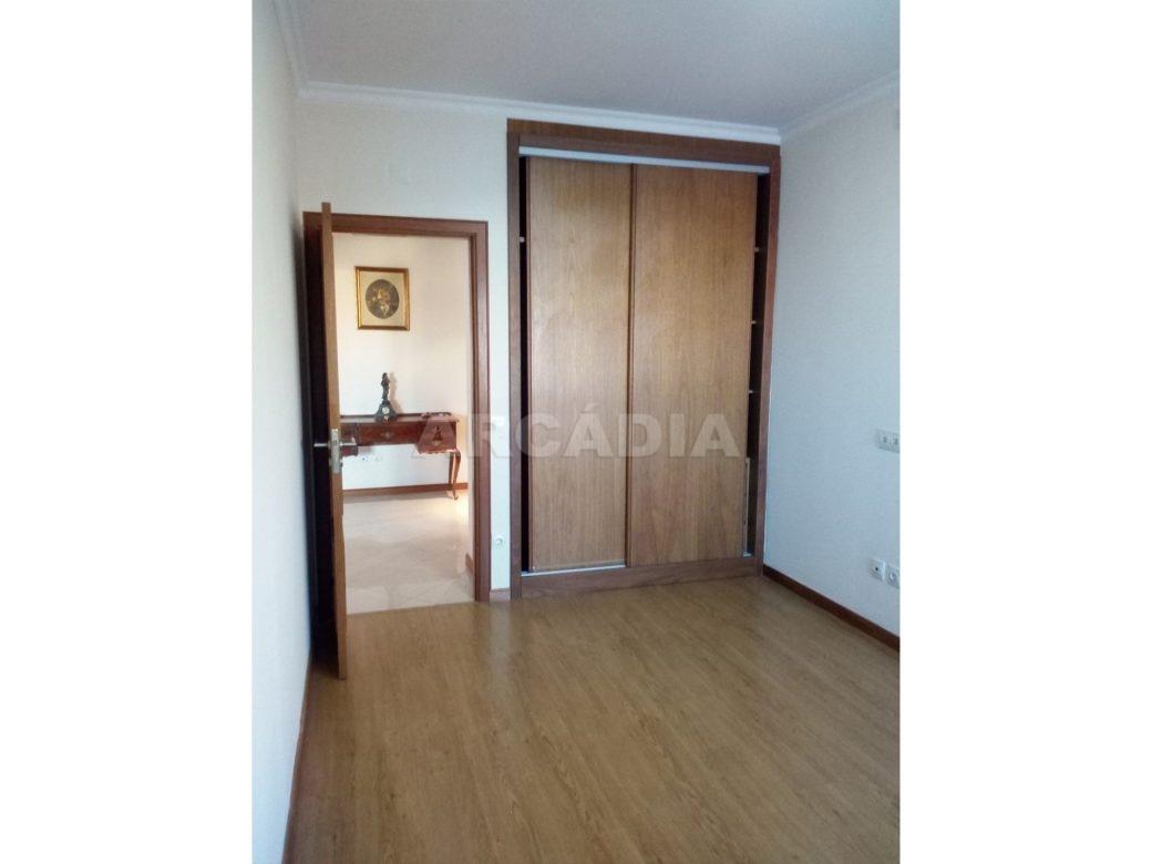 apartamento-t2-na-azambuja-9