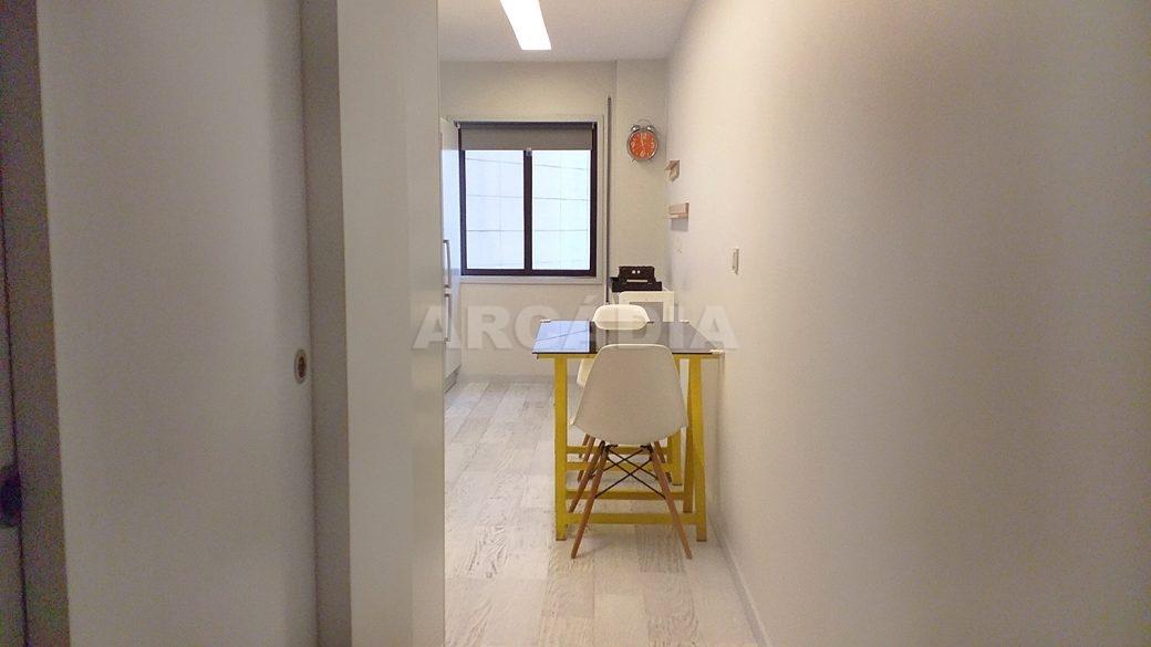 Apartamento-de-luxo-em-maximinos-1