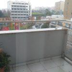 Apartamento-de-luxo-em-maximinos-11