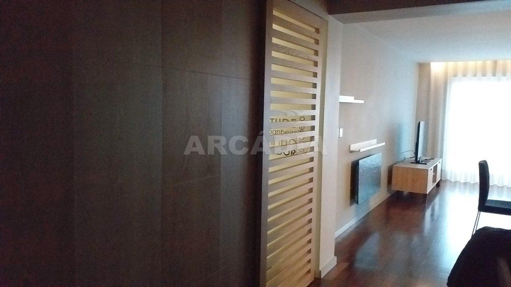 Apartamento-de-luxo-em-maximinos-14