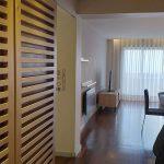 Apartamento-de-luxo-em-maximinos-17