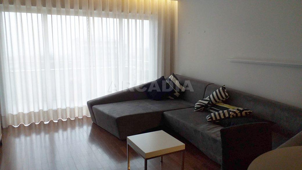 Apartamento-de-luxo-em-maximinos-19