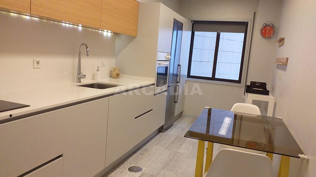 Apartamento-de-luxo-em-maximinos-2