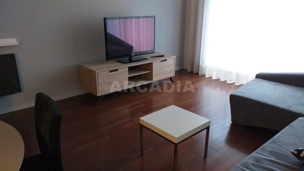 Apartamento-de-luxo-em-maximinos-22