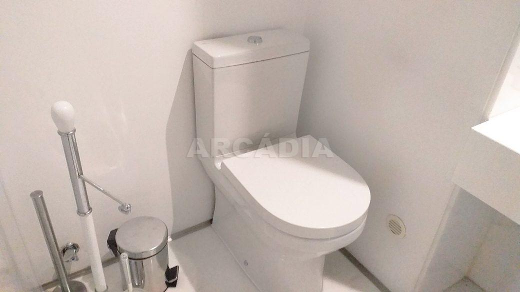 Apartamento-de-luxo-em-maximinos-27