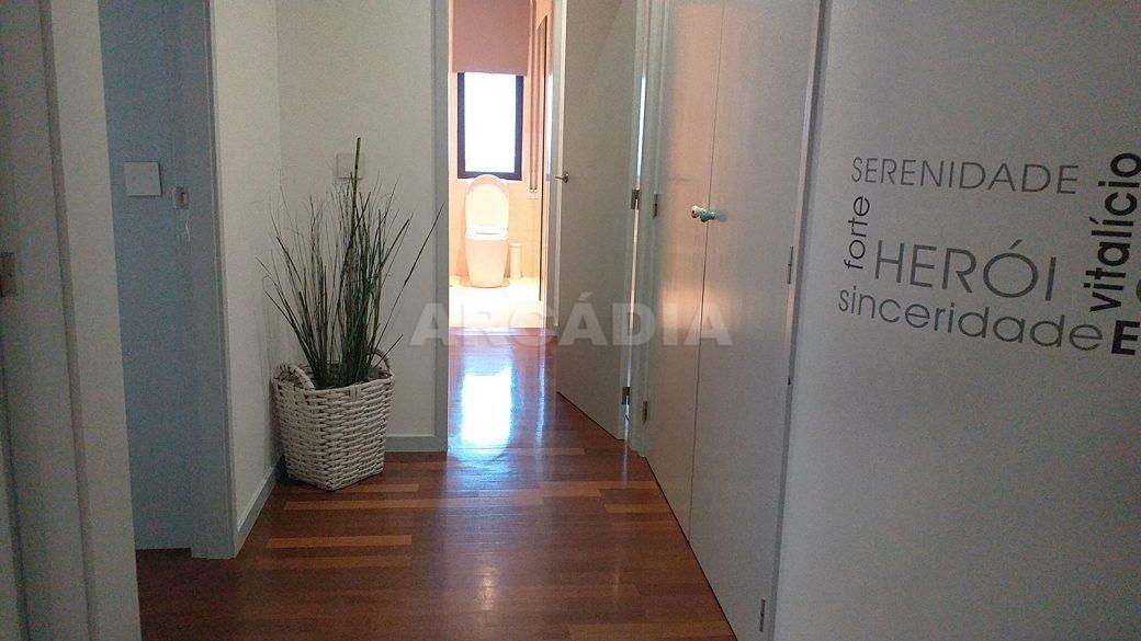 Apartamento-de-luxo-em-maximinos-32