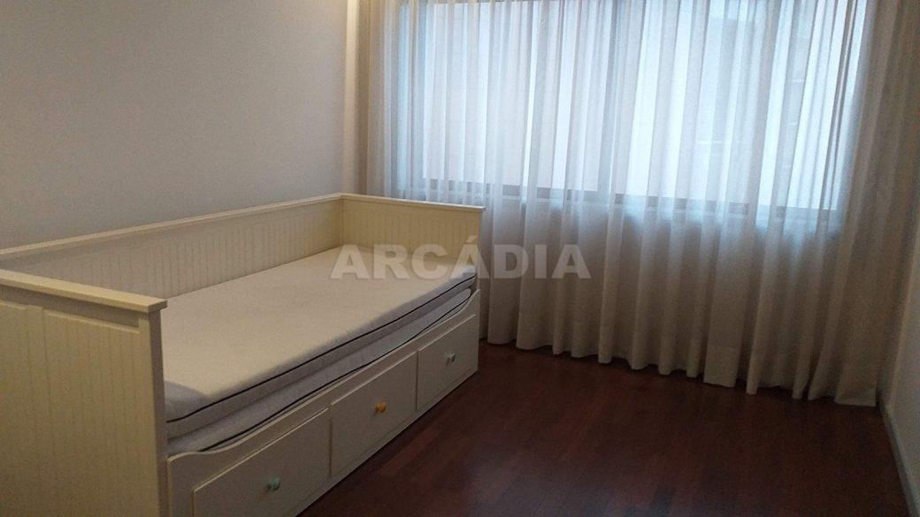Apartamento-de-luxo-em-maximinos-33