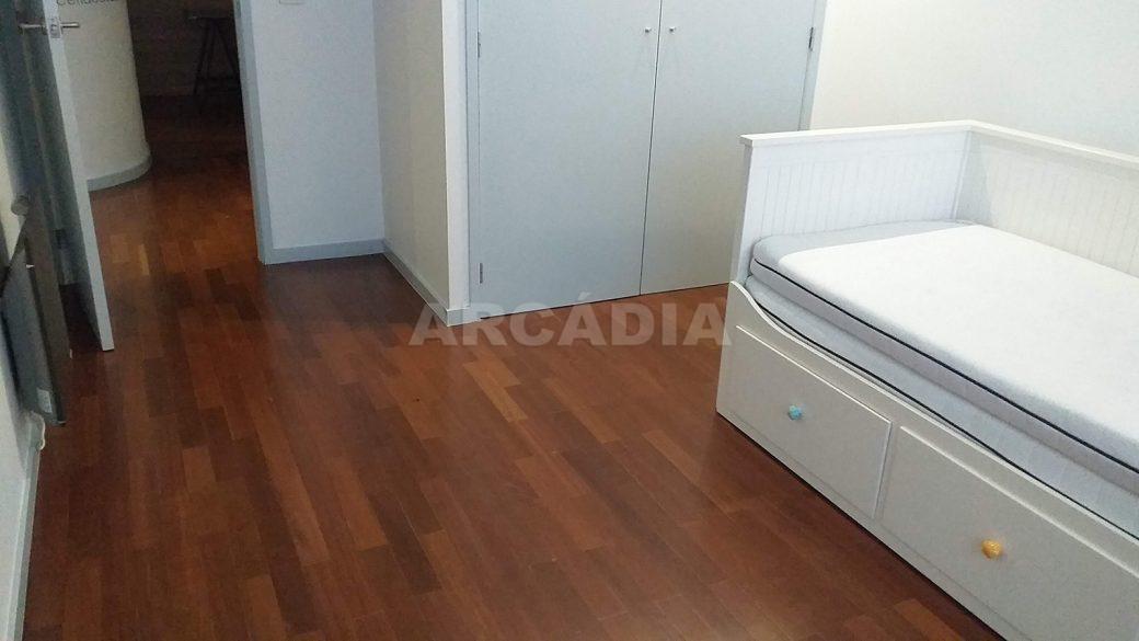 Apartamento-de-luxo-em-maximinos-35