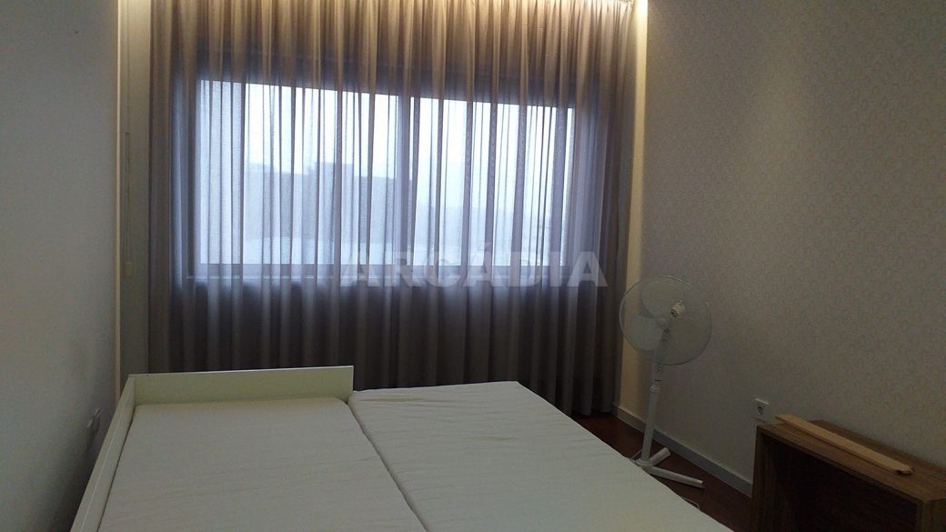 Apartamento-de-luxo-em-maximinos-37