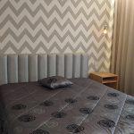 Apartamento-de-luxo-em-maximinos-43
