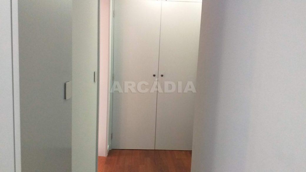 Apartamento-de-luxo-em-maximinos-45