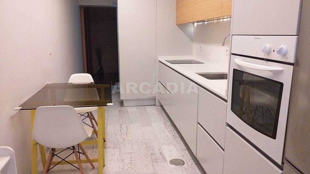 Apartamento-de-luxo-em-maximinos-5