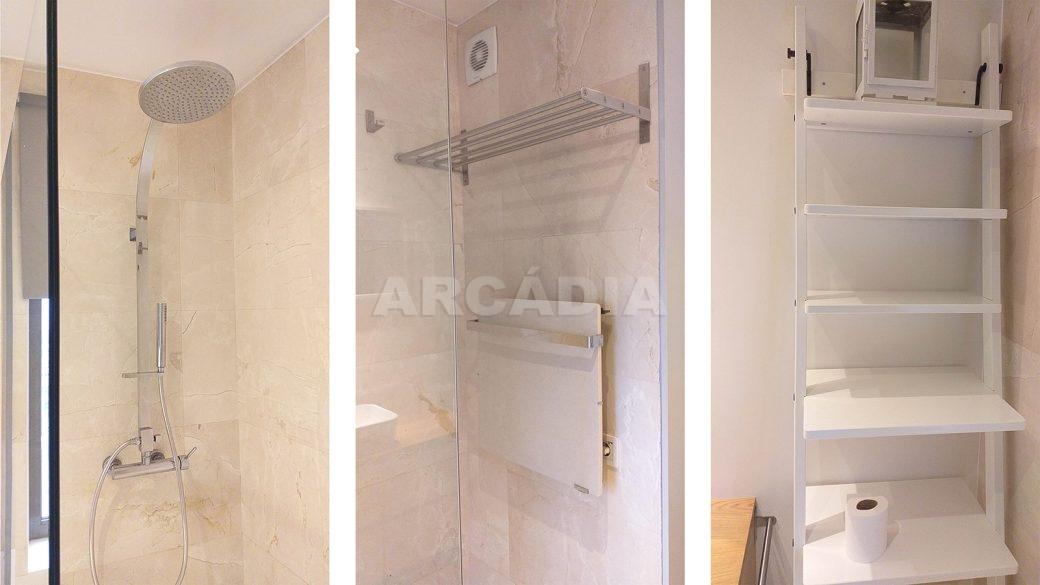 Apartamento-de-luxo-em-maximinos-51