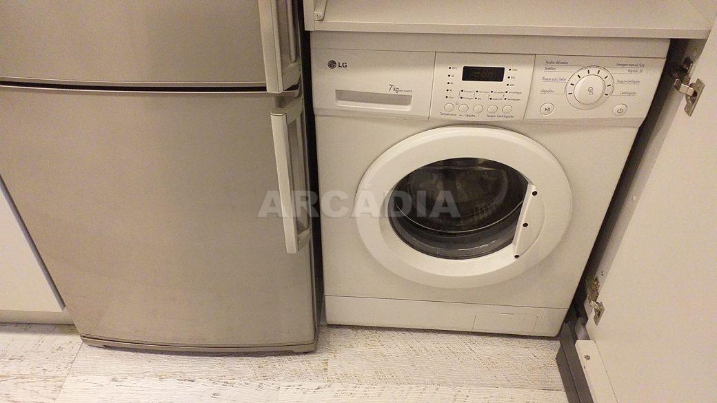Apartamento-de-luxo-em-maximinos-6