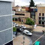 Escritorio-no-Centro-Historico-da-Cidade-de-Braga-1