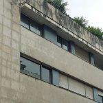 Escritorio-no-Centro-Historico-da-Cidade-de-Braga-2