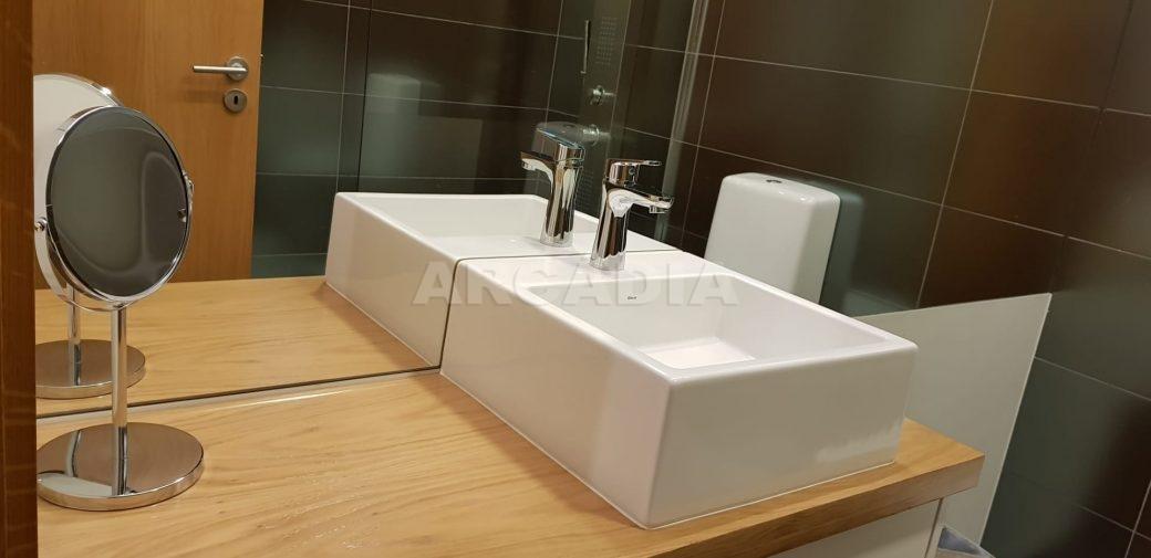 Moradia-V3-Merelim-Sao-Pedro-1andar-WC-servico