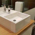 Moradia-V3-Merelim-Sao-Pedro-1andar-WC-servico-lavatorio