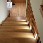 Moradia-V3-Merelim-Sao-Pedro-1andar-escadas