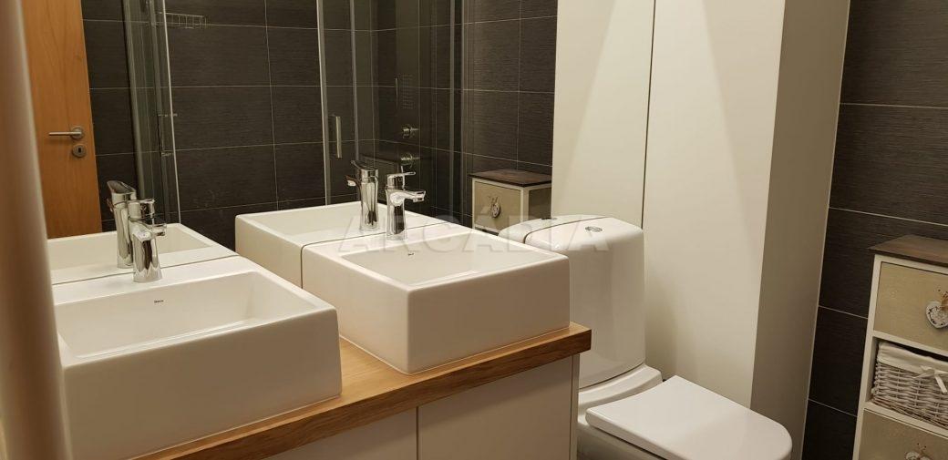Moradia-V3-Merelim-Sao-Pedro-1andar-suite-WC-ceramicos