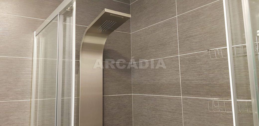 Moradia-V3-Merelim-Sao-Pedro-1andar-suite-WC-chuveiro