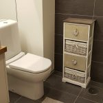 Moradia-V3-Merelim-Sao-Pedro-1andar-suite-WC-sanitarios