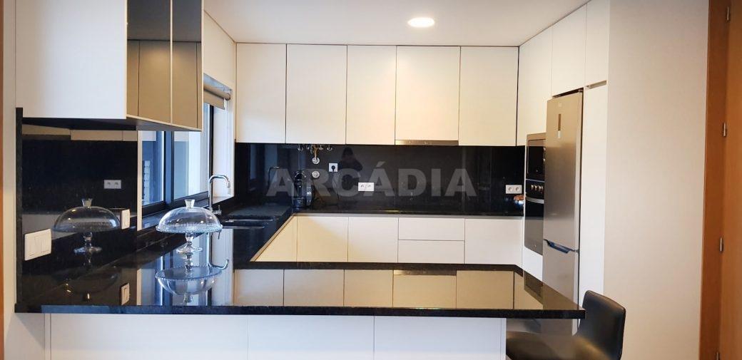 Moradia-V3-Merelim-Sao-Pedro-Rc-cozinha-geral-
